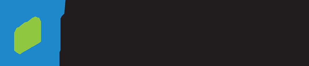 ProMax- Medium logo